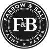 Farrow & Ball Ltd.