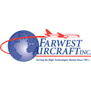 Aviation job opportunities with Farwest Aircraft