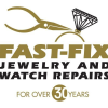 Jewelry Repair Enterprises, Inc. (dba FAST-FIX Jewelry & Watch Repairs)