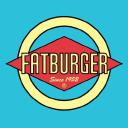 FATBURGER Logo
