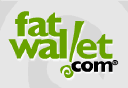 Save with coupons and deals - get cash back today | FatWallet
