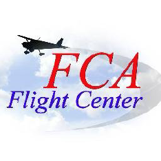 Aviation training opportunities with Fitchburg Colonial Aviation