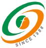 Family Computers logo