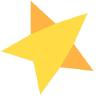 FeedCheck logo