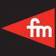 Femco Machine Company, Inc.