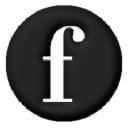 Femeninas logo