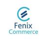 Fenix Commerce Inc logo