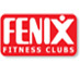 Fenix Fitness Clubs Pty Ltd.