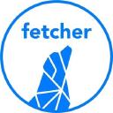 Logo for Fetcher