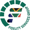 Fidelity Security Group (Pty) Ltd.