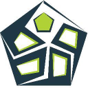Fifth 9 Consulting logo