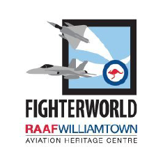 Aviation job opportunities with Fighter World