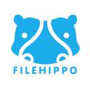 FileHippo.com - Download Free Software