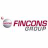 Fincons Group logo