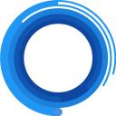 Conflux Technologies Pvt Ltd Logo