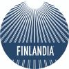 Finlandia Vodka Worldwide Ltd.