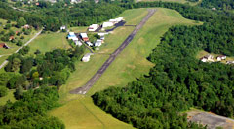 Aviation job opportunities with Finleyville Airport