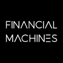 Financial Machines logo