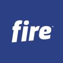 fire.com Logo