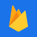 Logo for Firebase