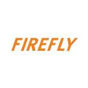 Firefly Communications logo