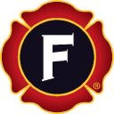 Logo for Firehouse Subs