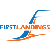 Aviation training opportunities with First Landings Aviation