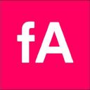fischerAppelt logo