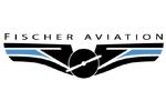 Aviation training opportunities with Fischer Aviation