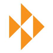 Fish Partnership logo