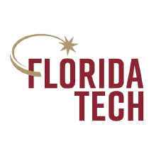 Aviation training opportunities with Florida Institute Of Technology