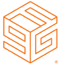 Five 9 Group logo