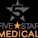 Five Star Medical Centre – Port Macquarie