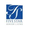 Five Star Senior Living, Inc.