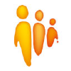 FiveTen Group Ltd.