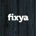 Fixya: Ask & Find Answers to Everyday Product Questions