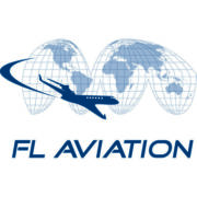Aviation job opportunities with Fl Aviation