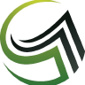 flexEngage logo
