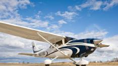 Aviation training opportunities with Florida Flight Training