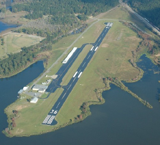 Aviation training opportunities with Flightline Air Services