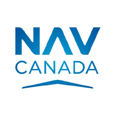 Aviation job opportunities with Navcanada