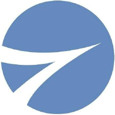 Aviation training opportunities with Flight Safety Foundation