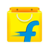 Flipkart Internet Pvt. Ltd.