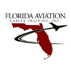 Aviation job opportunities with Florida Aviation Career Training