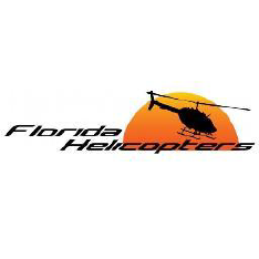 Aviation training opportunities with Florida Helicopters
