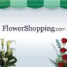 Flowershopping.com logo