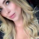 Fluent, Inc Logo