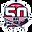 Aviation training opportunities with Afi Flight Training Center