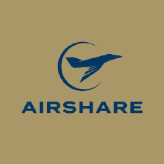 Aviation job opportunities with Airshare