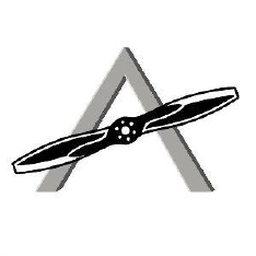 Aviation training opportunities with Airwolf Aviation